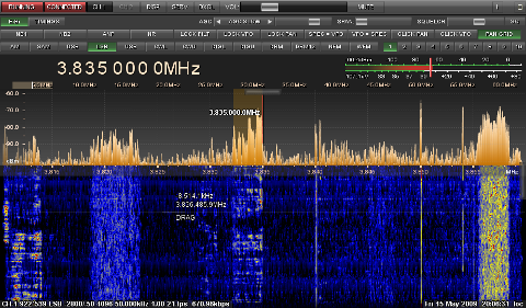 sdrmax This is what my radio looks like.
